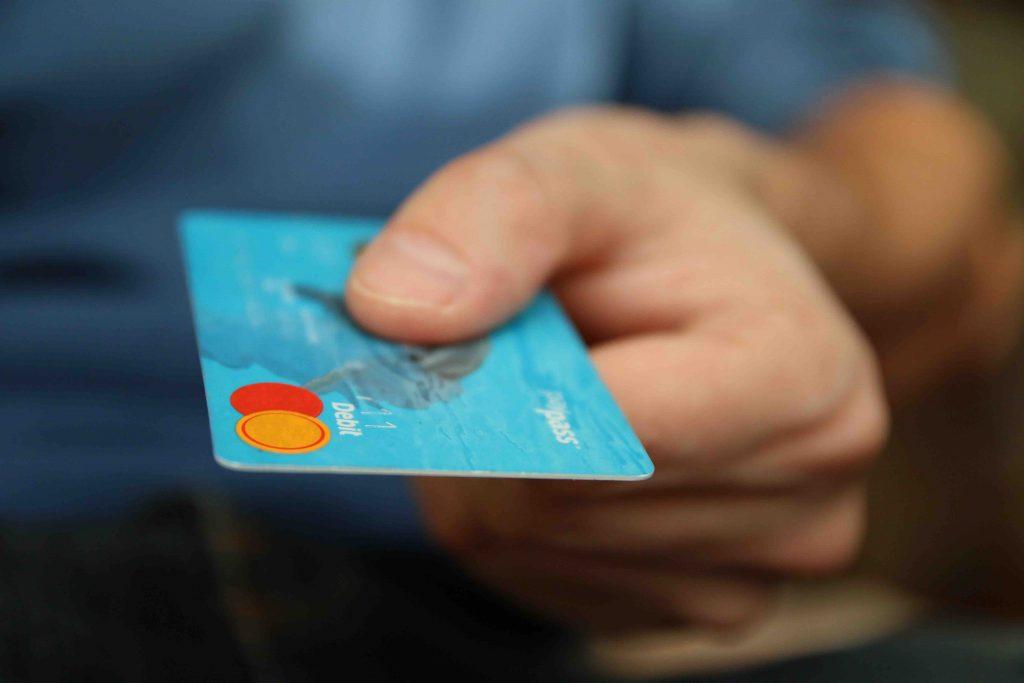 BREADFX EURO CARD LAUNCHED