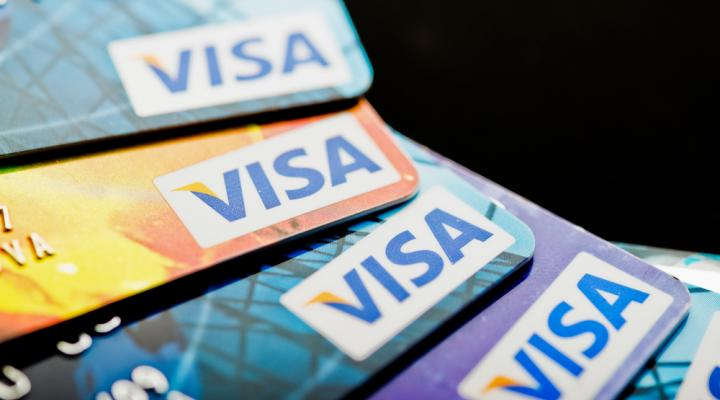 Digital payments company, B4B Payments, today announced a strategic collaboration with Visa in the United States. B4B Payments will leverage Visa's proven scale, security and reach to grow in the U.S. market. The B4B payments program will be delivered on Visa Debit Cards and supported by Visa DPS for issuer processing services.