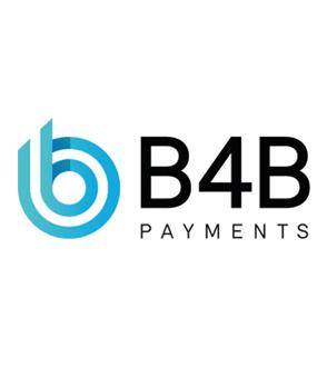 b4bpayments.com
