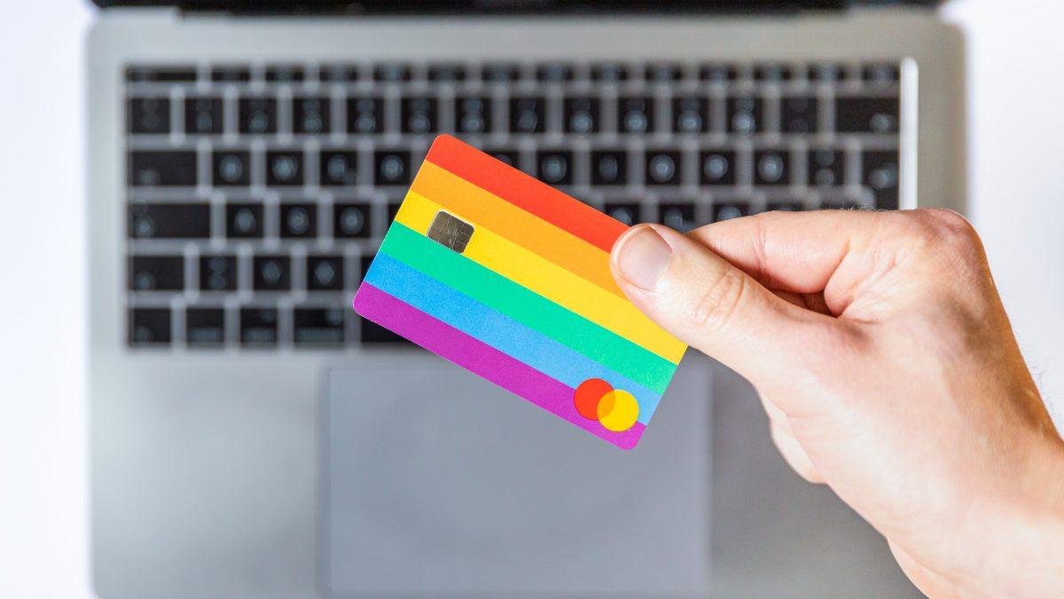 Closed loop and open loop prepaid cards
